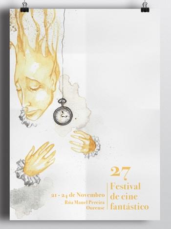 Fantasy Film Festival