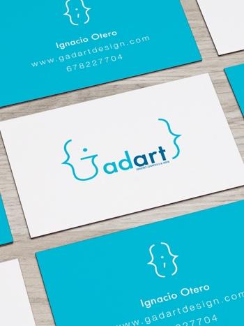 Gadart I
