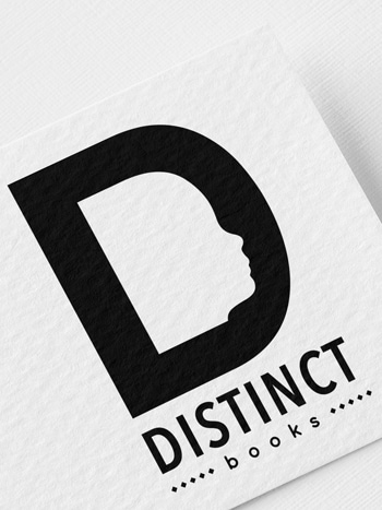 Distinct Books