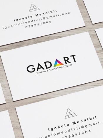 Gadart II